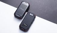 छोटा पैकेट बड़ा धमाका, ये छोटा स्मार्टफोन अंडर वाटर करता है वीडियो शूट