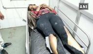 Uttar Pradesh: Mother-daughter duo attacked by 6 men