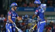 मुंबई इंडियंस की नीली जर्सी से सीधे टीम इंडिया की नीली जर्सी पहनेगा ये खिलाड़ी