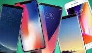 Top 7 popular smartphones under Rs 15,000 to buy in month of June