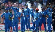 T20 में अफगानिस्तान के आसपास भी नहीं टिकती टीम इंडिया, पाकिस्तान और ऑस्ट्रेलिया, ये रहे आंकडे