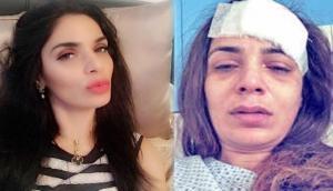 गर्लफ्रेंड ही नहीं काजोल की बहन के साथ भी मारपीट कर चुके हैं कोहली, हुआ खुलासा