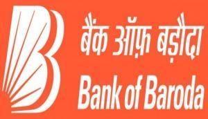 बैंक ऑफ बड़ौदा में PO के पोस्ट पर निकली बंपर वैकेंसी, जल्दी करें आवेदन