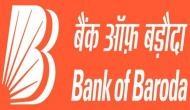 1 अप्रैल से ICICI बैंक को पछाड़कर ये होगा देश का तीसरा सबसे बड़ा बैंक, होंगी इतनी शाखाएं