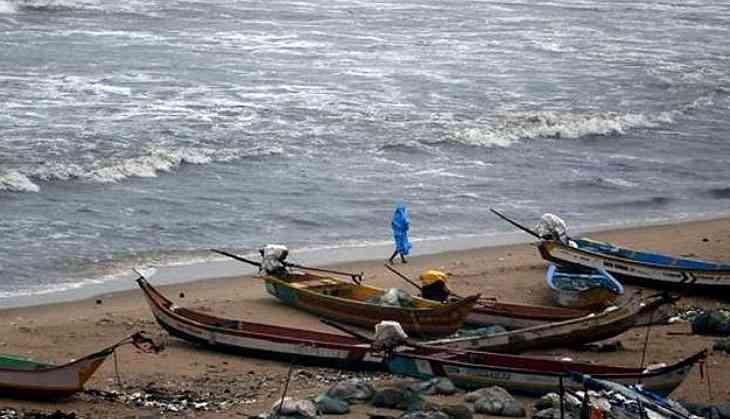Why is fishing community wary of Modi's coastal regulation plan