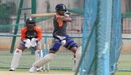 India vs Afghanistan, Test Preview : Can the blue tigers showcase miracle against India in holy month of Ramadan