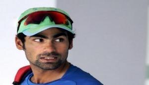 Mohammad Kaif named Delhi Daredevils' assistant coach