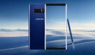 Samsung के इस स्मार्टफोन पर मिल रहा है हजारों रुपये का डिस्काउंट