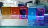 Samsung के ये फोन हुए अब बेहद सस्ते, कीमतों में हुई 8,000 रुपये तक की कटौती