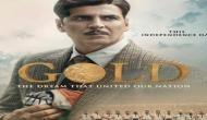 अक्षय कुमार की 'गोल्ड' ने बनाया नया रिकॉर्ड, सऊदी अरब में रिलीज होने वाली बनी पहली बॉलीवुड फिल्म