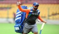कार्तिक के नाम दर्ज हुआ टेस्ट क्रिकेट का अनूठा रिकॉर्ड, जानकर दंग रह जाएंगे