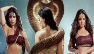 Naagin 3: You won't believe what is going to happen next in Ekta Kapoor's supernatural show! See details