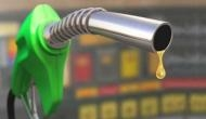 Spurious diesel seized from fuel station in UP's Ratenpuri village