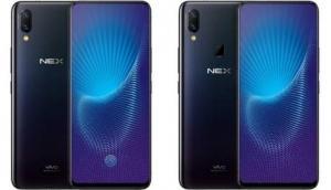 8 GB रैम के साथ लॉन्च हुए Vivo NEX और Vivo Nex S, ये है कीमत और फीचर्स