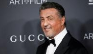 After Harvey Weinstein and Bill Cosby, American actor Sylvester Stallone facing sexual allegation charges, Los Angeles D.A. to review his assault case