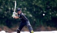 अद्भुुत: दोहरे शतक से भी नहीं भरा पेट तो 5 विकेट लेकर रच दिया इतिहास
