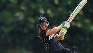 इस महिला क्रिकेटर में आई रोहित शर्मा की आत्मा, जड़ दिया वनडे का सबसे बड़ा दोहरा शतक
