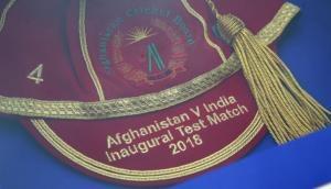 Ind vs Afg Test: ऐतिहासिक टेस्ट में टीम इंडिया ने जीता टॉस, अफगानिस्तान को दी ये चुनौती