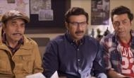 Yamla Pagla Deewana Phir Se teaser out; Not only Zero teaser but Salman Khan is also featuring in the comedy of Deol family; see video