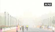 दिल्ली में भीषण गर्मी के बाद प्रदूषण ने लोगों का जीना किया दूभर, बच्चे-बुजुर्ग सबसे ज्यादा परेशान