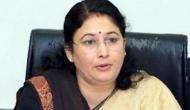 राजस्थान: करणी सेना ने BJP सरकार की महिला मंत्री को दी नाक-कान काटने की धमकी