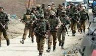 भारत ने UN की 'जम्मू कश्मीर' पर रिपोर्ट को किया खारिज, बताया- पूर्वाग्रह से ग्रसित