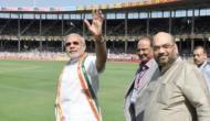 Ind vs Afg Test: अफगानिस्तान के लिए ऐतिहासिक पल, पीएम मोदी ने ट्वीट कर कही ये बात