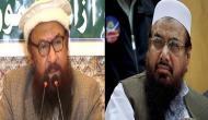 पाकिस्तान में अलर्ट जारीः कहा- हाफिज सईद और मक्की को ठिकाने लगाने की तैयारी में RAW