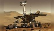 मंगल ग्रह पर भी जारी है धूल भरी आंधी का कहर, नासा का रोवर 'ऑपरच्यूनिटी' से संपर्क टूटा
