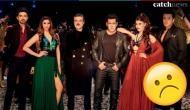 Race 3 Review: Only Salman Khan fans, 'selfish hokar' watch Remo D'Souza's film!