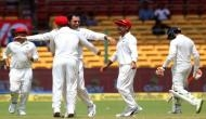 क्रिकेट की दुनिया में राज करने वाली टीम डेब्यू मैच में इतने रनों पर हो गई थी ढेर