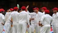 IND vs AFG: कोहली को चैलेंज देने वाले शहजाद ने एतिहासिक टेस्ट में बनाया शर्मनाक रिकॉर्ड