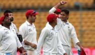 Ind vs Afg: ऐतिहासिक टेस्ट में 474 रन पर ऑल आउट हुई टीम इंडिया, पांड्या का चला बल्ला