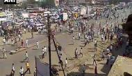 Bhima-Koregaon violence: Nagpur varsity suspends assistant professor