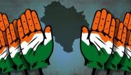 Madhya Pradesh polls: Congress in alliance talks with tribal outfit JAYS