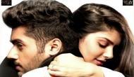उत्कर्ष और नवाजुद्दीन मचाएंगे 'गदर', फिल्म 'जीनियस' का मोशन पोस्टर रिलीज