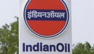 ईरान के तेल पर पेमेंट से SBI का इंकार, बढ़ सकता है तेल का महासंकट