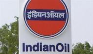ईरान पर अमेरिकी प्रतिबंध से भारत की तीन बड़ी तेल कंपनियों की कमाई में आयी बड़ी गिरावट