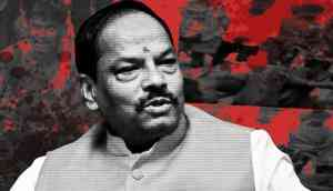 Latehar to Ramgarh to Godda: Jharkhand moves from one lynching to another