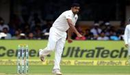 India vs England: अश्विन ने खुद को किया साबित, टीम इंडिया को दिलाई पहली सफलता