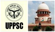UPPSC can now conduct the mains exam; SC refuses Allahabad HC appeal to re-evaluate answer sheets