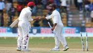 IND Vs AFG: India thrashed Afghanistan by an innings and 262 runs in historic Test