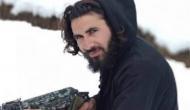 शहीद औरंगजेब के पिता बोले- मेरा बेटा मर गया लेकिन अपने बच्चों को आर्मी में भेजना बंद मत करना'