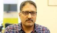 राइजिंग कश्मीर के एडिटर सुजात बुखारी की हत्या में लश्कर का हाथ, पुलिस ने जारी किए सीसीटीवी फुटेज!