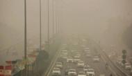 दिल्ली में अगले तीन दिन बेहद खतरनाक, जिंदा रहना है तो घर में रहें !