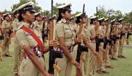 इस राज्य में पुलिस कांस्टेबल के लिए हो रही हैं भर्तियां, 12वीं पास जल्द करें आवेदन