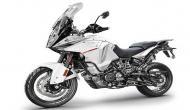 KTM 390 अडवेंचर बाइक का इंतजार खत्म, भारत में होगी लॉन्च
