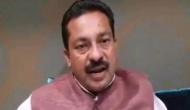 BJP विधायक ने बिजली चोरी के लिए मुस्लिमों को ठहराया जिम्मेदार, अफसरों को दी धमकी