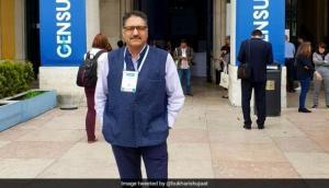 Shujaat Bukhari murder case: Rising Kashmir's editor killers identified by Jammu And Kashmir Police; one among three is a Pakistani