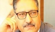 कश्मीर में पत्रकार शुजात बुखारी की हत्या पर पाकिस्तान के नापाक बोल